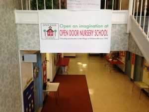 ODNS-OurSchool-1